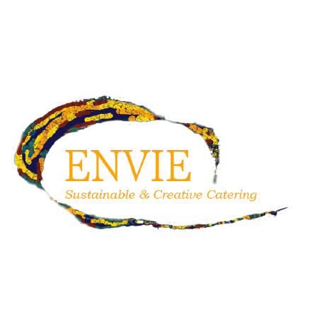 Envie Sustainable & Creative Catering