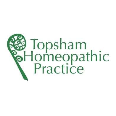 Topsham Homeopathic Practice