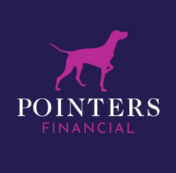 Pointers Financial